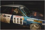 116 - Girardon (R5 GT Turbo)