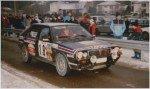 19-monte-carlo-rmc-87-lancia-big