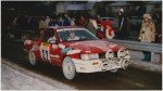 32-monte-carlo-rmc-87-toyota-big