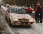 74 - Muller (Corolla)