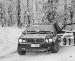 91-Errani-Delta-4WD-150x121