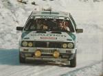 N° 78  Bertrand Balas1
