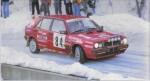 N° 84 Giorgio Schon