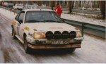 rallye-monte-carlo-rmc-87-opel-big