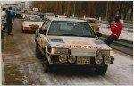 rallye-monte-carlo-rmc-87-subaru-big