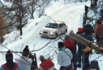 rallyes-goudron-spectateur-grundel-monte-carlo-big