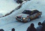 rallyes-goudron-spectateur-walter-monte-carlo-big