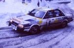 subaru-rx-turbo-16-rallye-monte-carlo-1987-eklund-whittock-spark-s5430